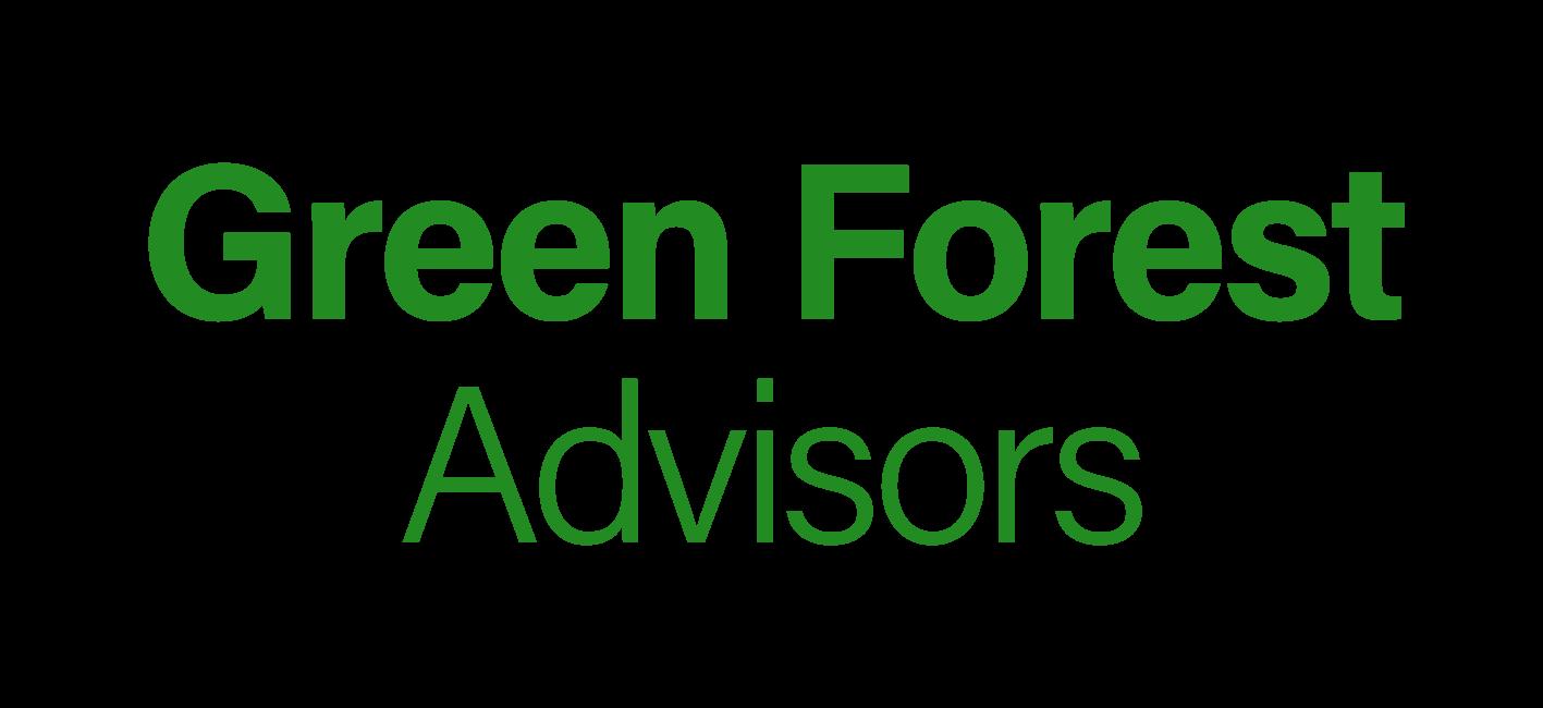 Green Forest Advisors
